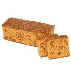 Honing Karamel-Lebkuchen